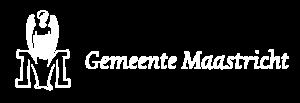 logo Gemeente Maastricht